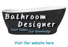 Bathroom Designer 4 You