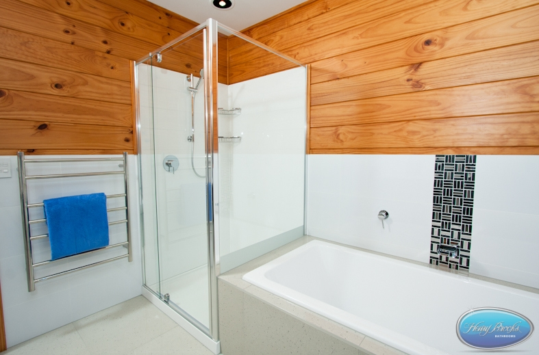 Bathroom Design Auckland bathroom renovation testimonials - bathroom renovations