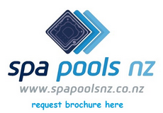 Quality Spa Pools