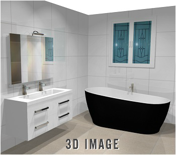 Bathroom renovations auckland bathroom renovations for Bathroom ideas new zealand
